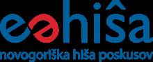 eHisa