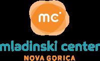 MC Nova Gorica