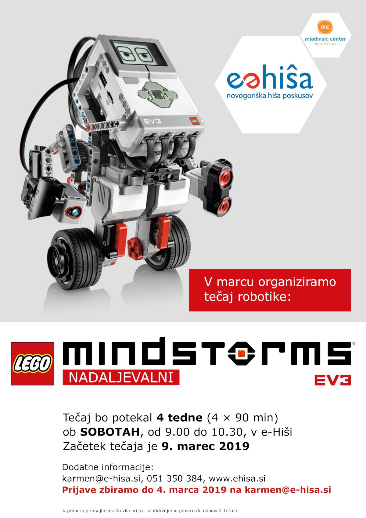 Lego_Mindstorms marec 2019 tečaj