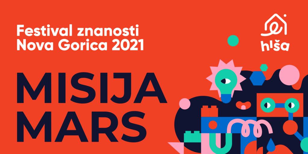 FZNG 2021